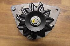 Ford Fiesta 2 3 Escort 3 4 Lichtmaschine Generator NEU Überholt Friesen 9033830