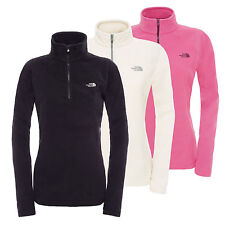 The North Face Zip Coats & Jackets for Women