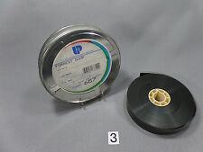 FORREST GUMP caja y bobina película cine 35mm cinta anuncio