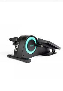 Cubii Junior Under Desk Seated Elliptical Pedal Exerciser Home Fitness