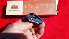 1958 1959 1960 Thunderbird   wiper switch   nice {{{{{{{{}}}}}}}}