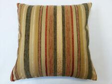 Contemporary Rectangular Decorative Cushions