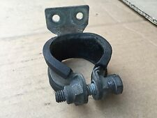 Porsche 944 Turbo Auxiliary Cooling Pump Mount Clamp