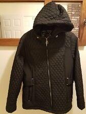 Coats jackets women