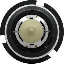 Sylvania 9004SU.BP2 Dual Beam Headlight
