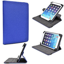 "Kroo Universal Rotation Accord 10"" Tablet Cover w/ Stand Feature MU10AR-1"