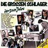 Die Grossen Schlager d.50er F1 von Various | CD | Zustand gut