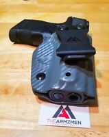 IWB Kydex Holster for Sig P365