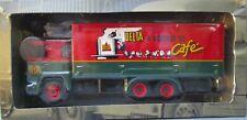 Altaya ixo 1/43 - trucks d' autrefois-scania 140 v8 delta coffee