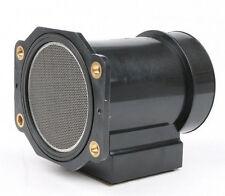 MAF Mass Air Flow Sensor Meter For 1995-1999 Maxima J30 Q45 3.0L V6 22680-31U05