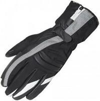 Neu Neu Paar Handschuhe Motorrad Winter Feminines Gore Tex Held  Handschuh