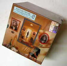 PINK FLOYD - OH BY THE WAY - BOX 14 CD Sigillato