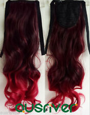 Classic Bonded Long Hair Extensions