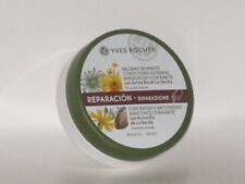 HAND BEAUTY CARE YVES ROCHER COLD WEATHER BALM Enriched with SHEA 50 ml  NEW