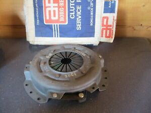 HE2292 New Borg & Beck Clutch Cover Fiat 133 1975-1976 Seat 133 160mm