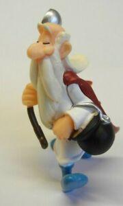 """Asterix und Obelix Figur ca.8 cm """"Miraculix"""""""