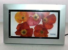"GiiNii GN-801W 8"" Digital Picture Frame"