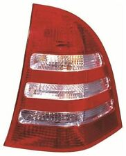 Mercedes C Class 2004-2008 Estate Rear Tail Light Lamp O/S Drivers Right