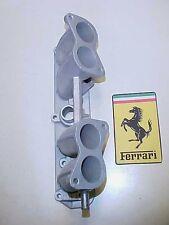 Ferrari 308 GTSi Engine Fuel Injection Intake Manifold OEM