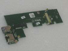 DELL CONTROLLER CARD VOSTRO 3460 ASSEMBLY JYM12