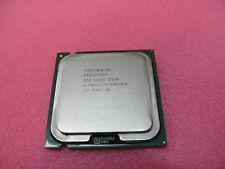 Intel Pentium 4 650 SL8Q5 3.4Ghz HT 2M/800 LGA775
