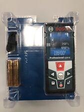 Bosch Glm 42 Laser Measure 135ft