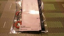 Genuine Amal Monobloc 389-series Major Repair Kit w/StayUp, Factory Sealed