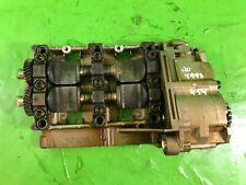 BMW 3 SERIES E91 E90 ENGINE OIL PUMP 320i 2.0 PETROL N46B20B 2005-2009