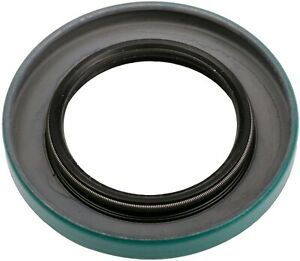 Engine Timing Cover Seal SKF 18492