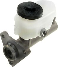 Master Cylinder for Toyota Camry 1992-1994 M390048 4720106010  130.44010 13-2615