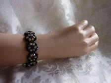 Armband Perlen Freundschaftsarmband Handarbeit