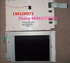 "LM32P073 SHARP STN 5.7"" 320*240 LCD PANEL 90 days warranty 00JKL KP"