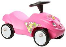 Ferbedo  FIDA Rutscher pink Kinderrutscher Nr. 050029