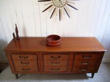 Teak Vintage/Retro Sideboards