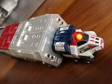 popy daimos godaikin DX robot GA-85