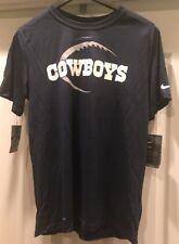 more photos eea22 41038 Nike NFL Shirts for sale | eBay