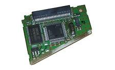 Agfeo A Modulo 30 Segreteria telefonica per il Sistema ST 30 17
