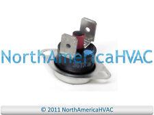 OEM Intertherm Nordyne Miller Tappan Furnace Limit Switch L145F L145 626499