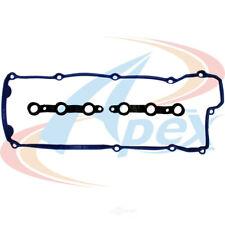 Engine Valve Cover Gasket Set Apex Automobile Parts AVC912S