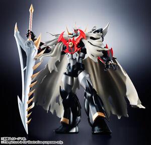 Bandai Super Robot Chogokin MazinKaiser SKL (IN STOCK USA)