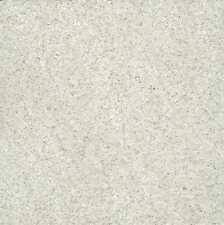 Perla Meteor Porcelain Tile - 12X24 Matte Finish - Price Per Tile ($.50/SF)