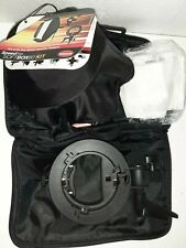 Hähnel  speedlite softbox60 Kit neuwertig