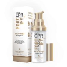Vita 5 CPR Fortify Inca Omega Healing Serum 50ml (Vita Five)