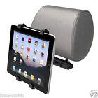 universel en voiture Repose-Tête siège arrière support montage pour iPad 1 2 3 4