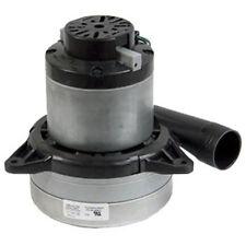 Motore aspirapolvere centralizzato AMETEK 117743-00 ricambi assistenza M05/3