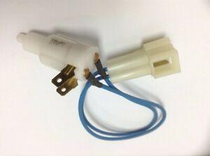 ||NEW SLS117 Standard Brake Light Switch for CHRYS, DOD, PLYM (1980-1983)||