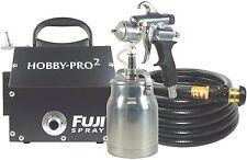2250 Fuji Spray Hobby-PRO 2™ HVLP Turbine System