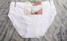 High Petite Lingerie & Nightwear for Women