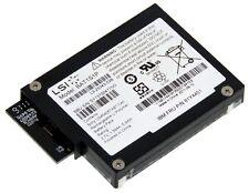 IBM 81Y4451 ServeRAID M5000 Series Battery Kit