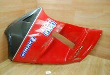 Ducati Paso 750 86-90 ZDM750P Seitenteil links vorne 192-009